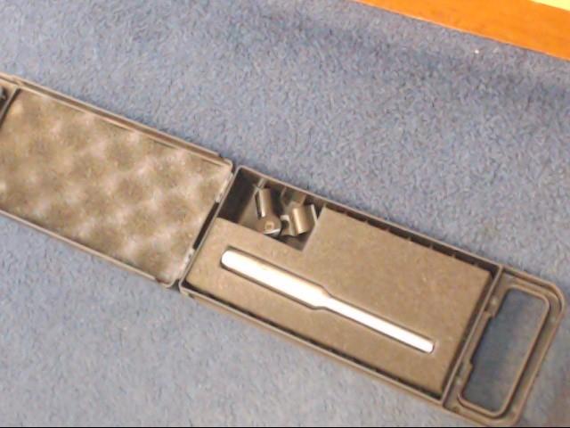 BEHRINGER Microphone ECM 8000