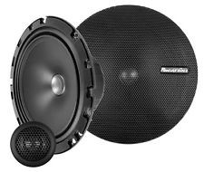 PHOENIX GOLD Car Speakers/Speaker System TI65PS