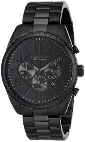 CARAVELLE BY BULOVA Gent's Wristwatch 45B122