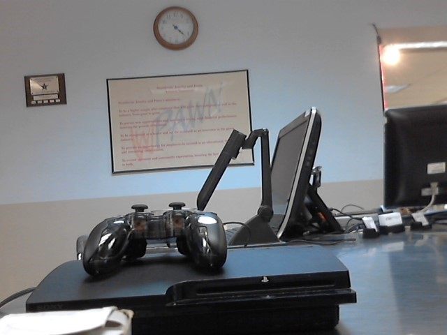 SONY PlayStation 3 PLAYSTATION 3 - SYSTEM - 250GB - CECH-2001B