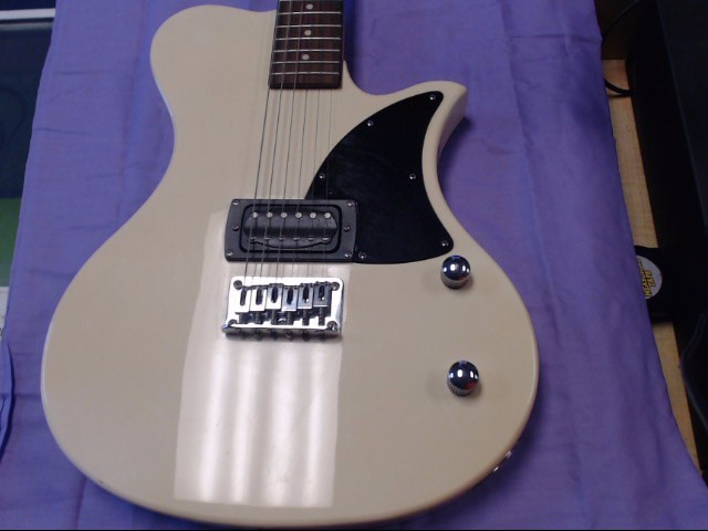 FIRST ACT Electric Guitar ME509