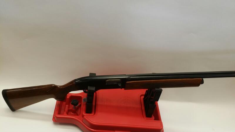 WINCHESTER Shotgun 1400 MK II
