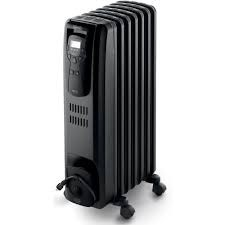 DELONGHI Heater 5307