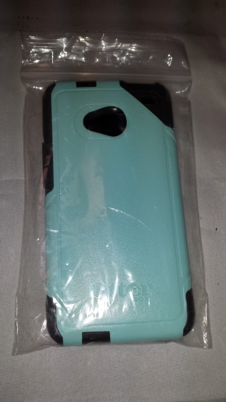 HTC ONE CASE