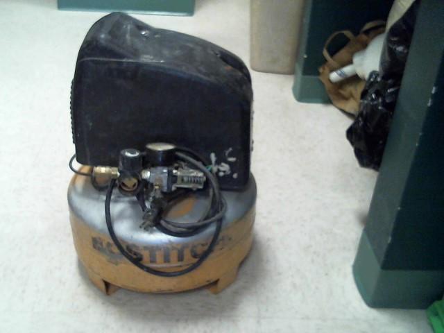 BOSTITCH Air Compressor CAP2060P