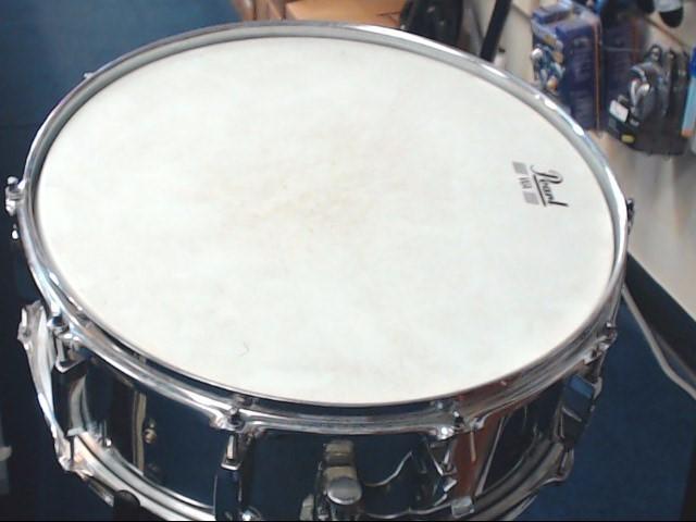 PEARL Drum 10 LUG