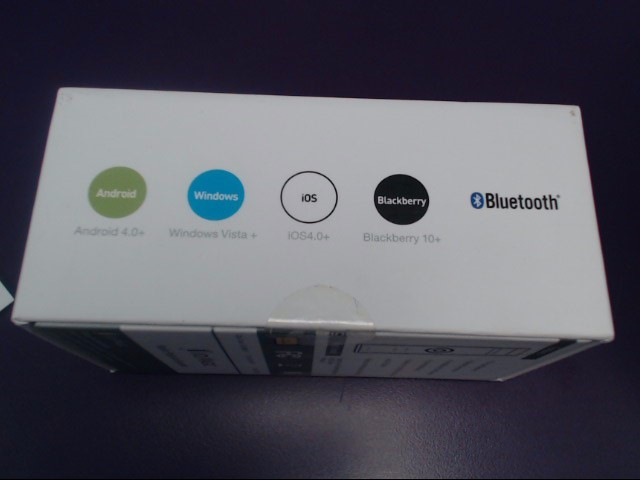 I/O Magic Magictouch Bluetooth Virtual Laser Keyboard I012K02LKB