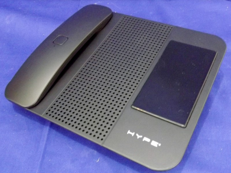 HYPE HY-101