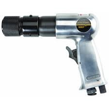 CENTRAL PNEUMATIC Air Hammer 212 AIR HAMMER