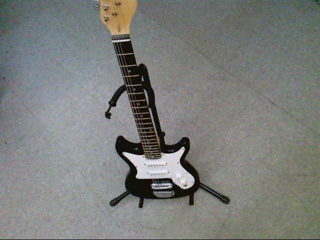 MARIGOLD GUITAR Electric Guitar 1958