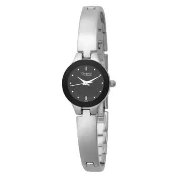 CARAVELLE BY BULOVA Lady's Wristwatch 43L70