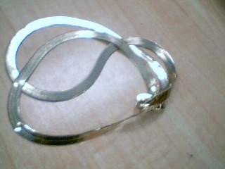 Gold Chain 10K Yellow Gold 11.1g