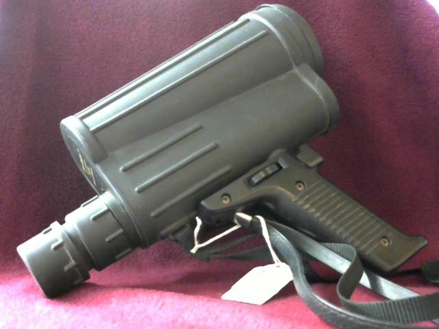 SIBIR OPTICS Binocular/Scope 20-50X50
