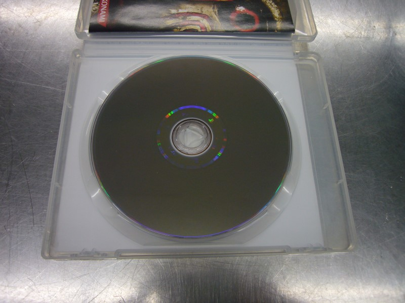 SONY Sony PlayStation 3 Game SAW