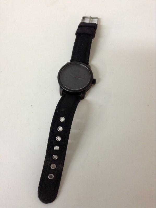 CITIZEN Gent's Wristwatch E101-S064783