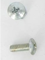 HARLEY DAVIDSON 2420,  XL  OIL LEVEL SCREW *** SOLD BY 1 EACH***