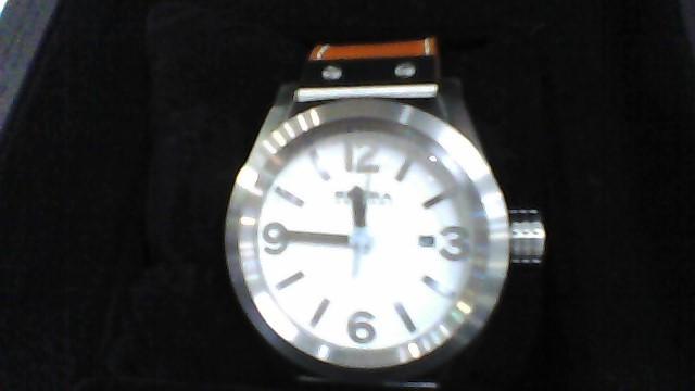 Brera Orologi Classico BRCLC46 Stainless Steel Watch
