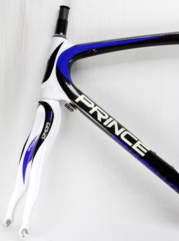 PINARELLO Road Bicycle 50HM1K
