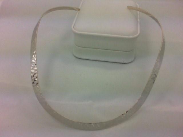 Silver Chain 925 Silver 20.3g