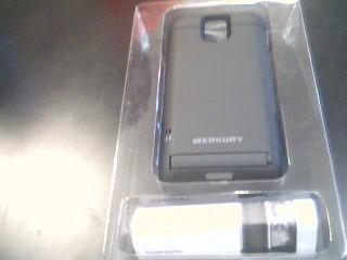 MERKURY INNOVATIONS Cell Phone Accessory MI-BPG5