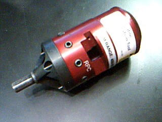 ANDREW CABLE PREPERATION TOOL CPT-78U
