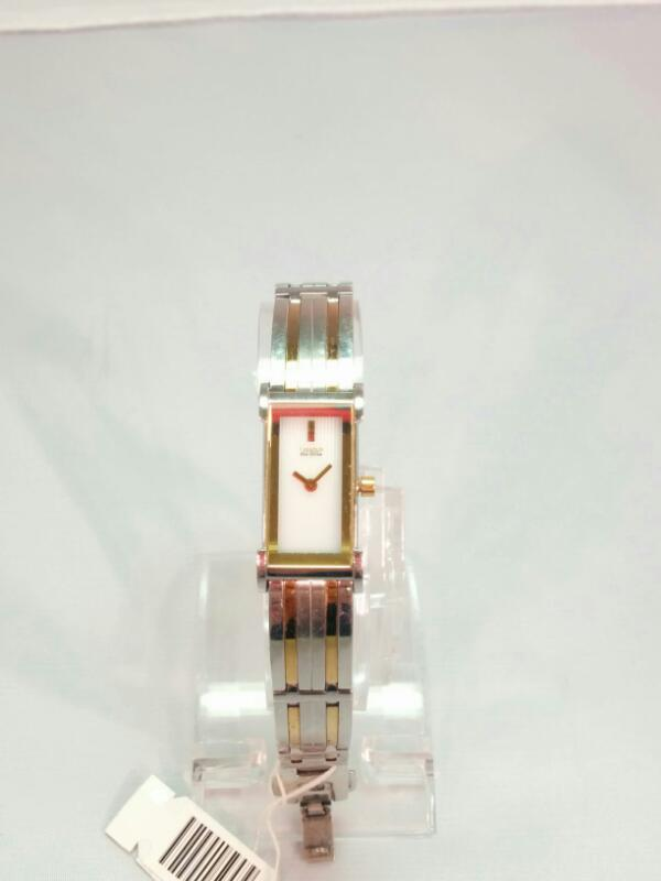 CITIZEN Lady's Wristwatch