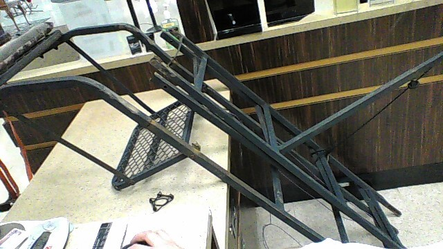 REAL TREE OUTFITTERS Hunting Gear LADDER TREE STAND