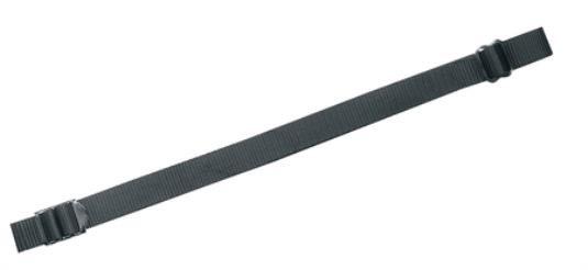 "BUTLER CREEK Accessories NYLON WEB UTILITY SLING 48"" X 1"""