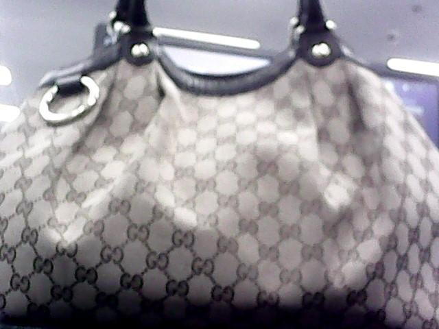 GUCCI Handbag 21944