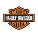 HARLEY DAVIDSON 96906-05V, OLD FASHION GLASS-SPELLBOUND