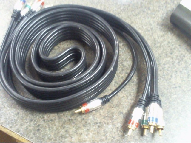 Computer Accessories CABLE