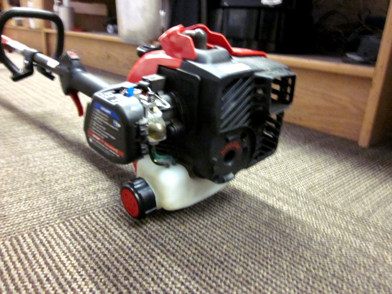 Troybilt Tb80ec 41adt80c966 Trimmer Parts