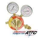 AMERICAN TORCH TIP TORCH TIP VSR-461-510