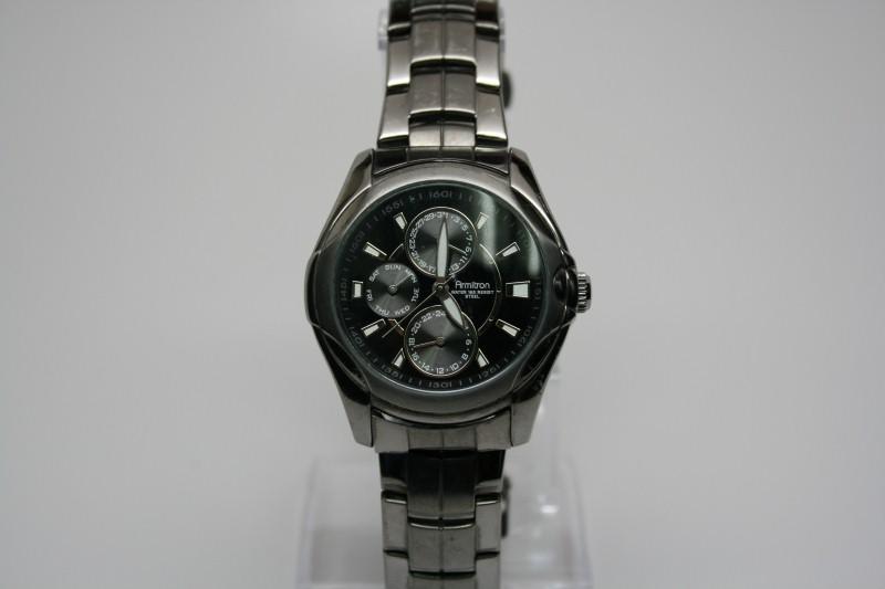 ARMITRON Gent's Wristwatch AMERICA'S WATCH