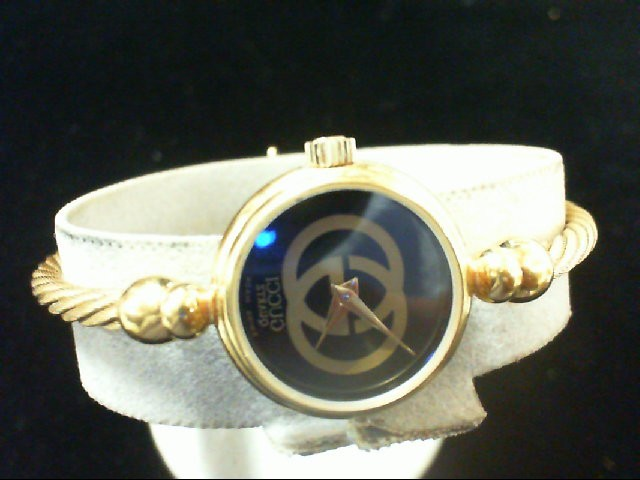 GUCCI Lady's Wristwatch 2047