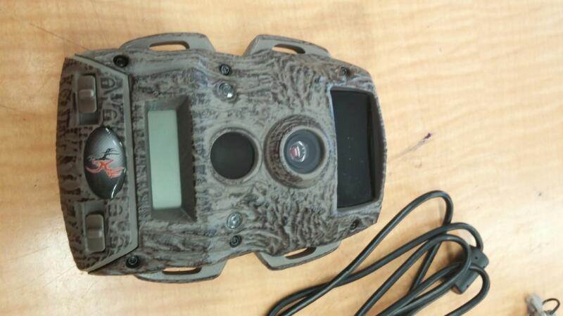 WILDGAME INNOVATIONS Hunting Gear N2E