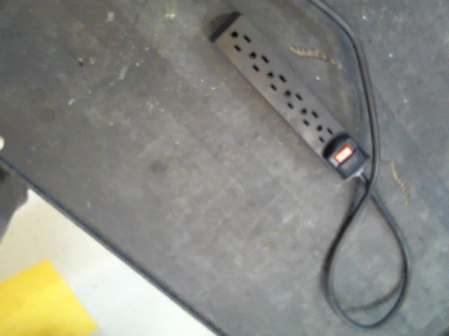 Miscellaneous Tool EXTENSION CORD