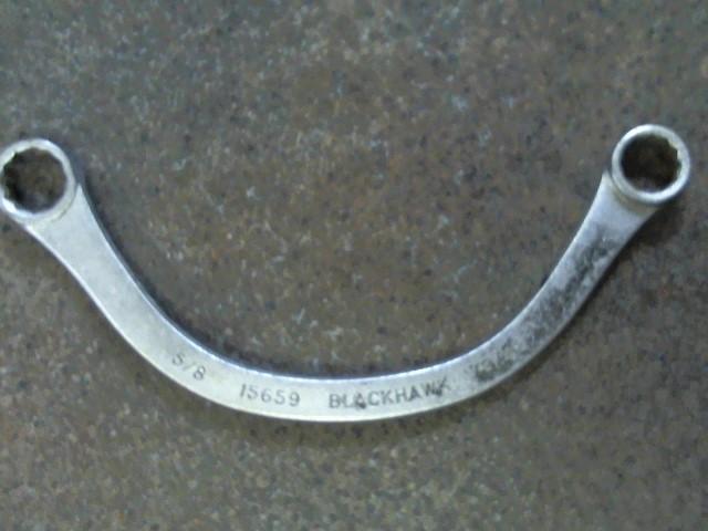 BLACKHAWK Wrench 15659