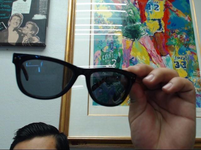Cole Haan Sunglasses Men Cole Haan Sunglasses C16069