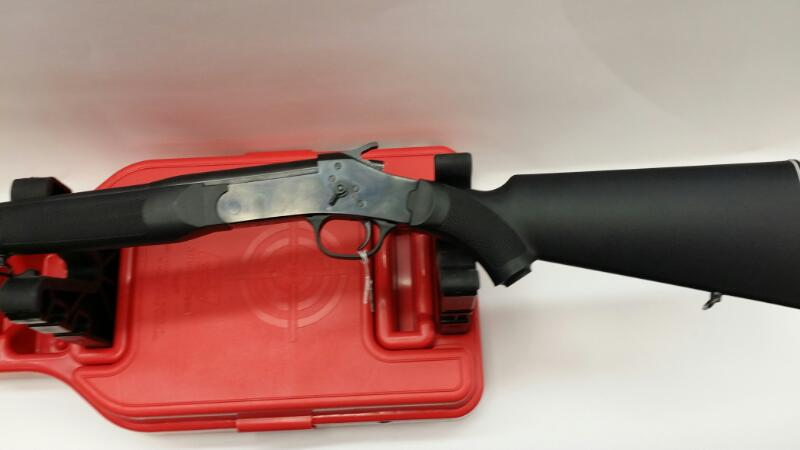 ROSSI FIREARM Shotgun S411220