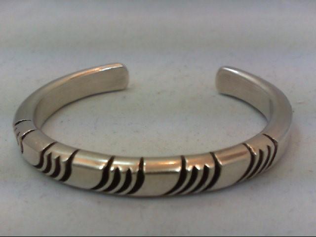 Silver Bracelet 925 Silver 39.8g