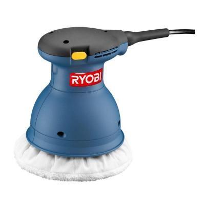 RYOBI Polisher RB60
