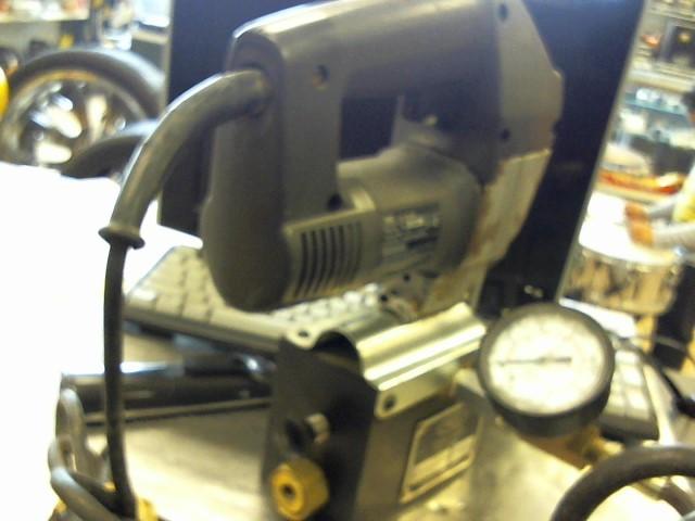 WHEELER-REX Miscellaneous Tool HYDROSTATIC PUMP