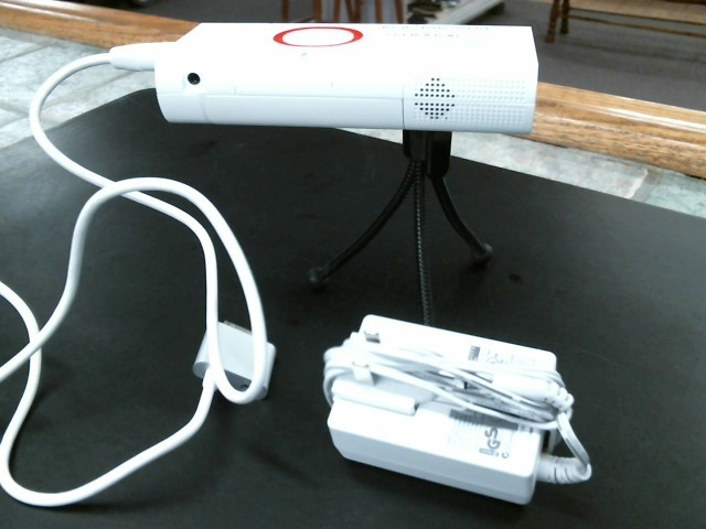 3M Projection Equipment MP225