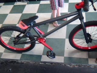 BMX Bicycle Helmet 20 IN BICYCLE