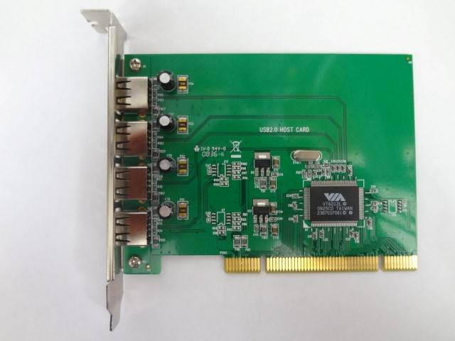 Computer Component 50-IN-0NE USB CARD ADAPTER