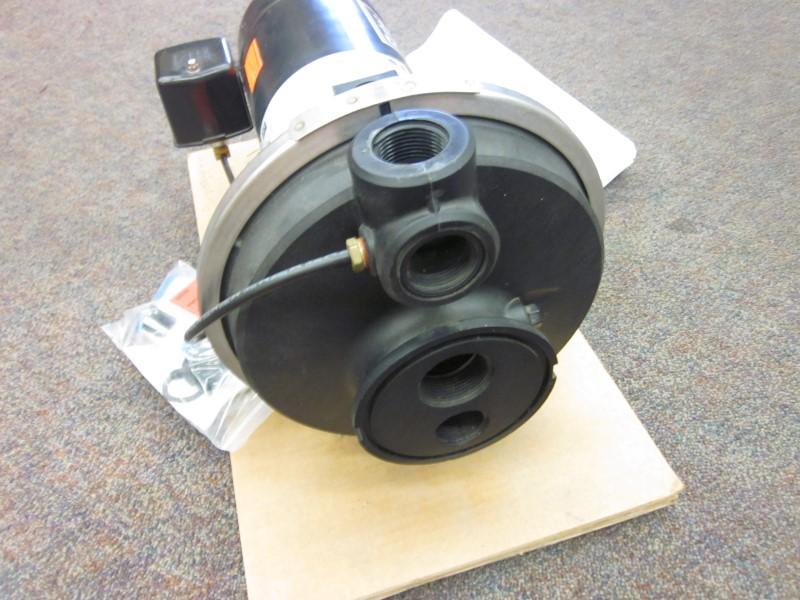 FLOTEC Miscellaneous Tool FP4300