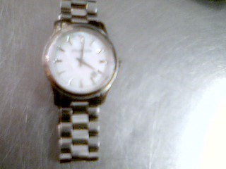 MICHAEL KORS Lady's Wristwatch MK-5338