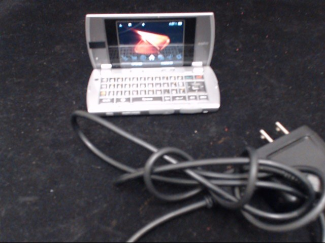 SANYO Cell Phone/Smart Phone SCP-6760