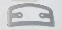 CYCLE-PARTS HARLEY DAVIDSON 52030-98, #52030-98; 52030-98 SEAT BRKT